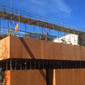 Image link to next scaffolding project